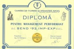 Diploma0