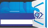 logo_send92_1